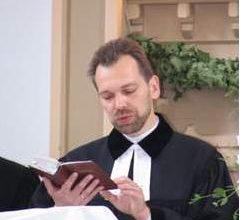 Raimondas Stankevičius