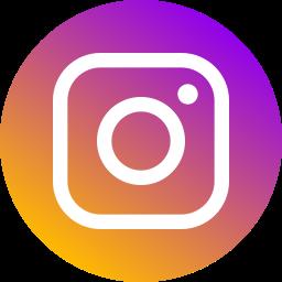 XFM -Instagram