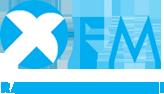 XFM - Radijas Gyvenimui